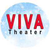 Viva Theater
